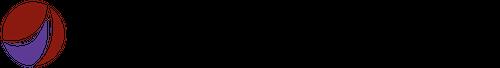 Brian Grogan & Company Solicitors Logo